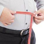 7 способов избавиться от внутреннего жира. Создай узкую талию