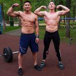 Интересные факты о мышцах человека которые многие не знают