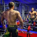 Мышцы не растут? Как сдвинуть дело с мёртвой точки