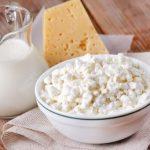 Белковый завтрак: 4 протеиновых рецепта
