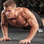 Физическая выносливость: 4 упражнения для определения