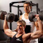 Фитнес тренировки: как всё не забросить