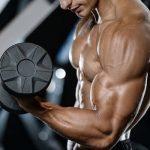 Статические упражнения с гантелями: какой смысл и польза