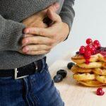 Что можно есть при панкреатите: разрешённые продукты