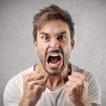 Какие продукты снижают стресс: лекарства подождут