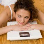 Почему вес стоит: 7 незаметных причин
