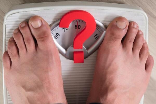 Как ускорить жиросжигание