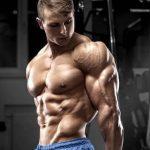 Упражнения для трицепса: 6 лучших программ