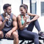Травы повышающие тестостерон у мужчин: рецепты приготовления