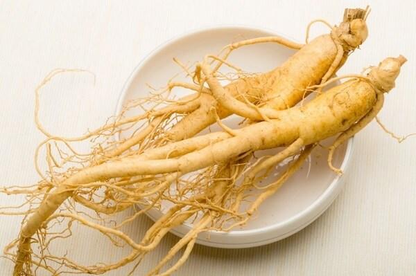 Золотой корень для повышения тестостерона
