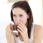 Травяной чай: 5 вкусных и полезных рецептов