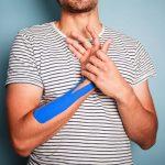 Гигрома кисти: что это, как лечить и тренироваться