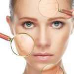 Как улучшить состояние кожи лица: витамины и бады